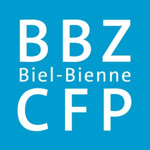 BBZ CFP